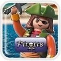 Playmobil® Piratas