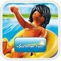 Playmobil®  Summer Fun