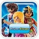 Playmobil® Playmo-Friends