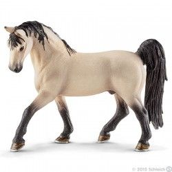Schleich® 13789 Semental Tennessee Walker