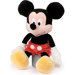 Mickey Club House 43 cms 4807 Famosa