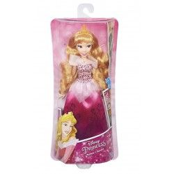 Disney Princess Hasbro Aurora