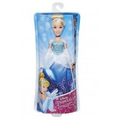 Disney Princess Hasbro Cenicienta