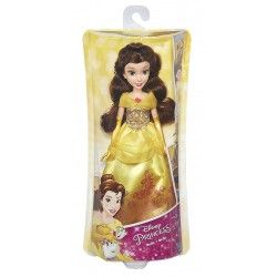 Disney Princess Hasbro Bella