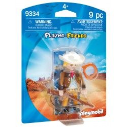 Playmobil® 9334 Sheriff