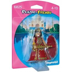 Playmobil® 6825 Princesa de la India