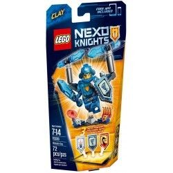 Lego® 70330 Clay Ultimate
