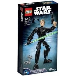 Lego® 75110 Luke Skywalker
