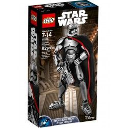 Lego® 75118 Captain Phasma™